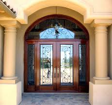 double front door with sidelights. Double Front Door With Sidelights S
