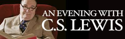 An Evening With Cs Lewis Every Man Arizona