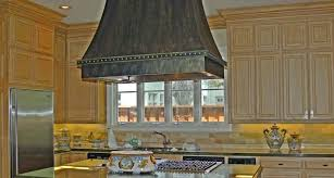 viking hood vents large size of kitchen built in outdoor grill kitchen hood island hood outdoor