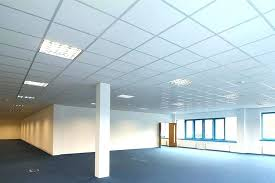 drop ceiling tiles 2x4 ceiling tiles suspended ceiling tiles suspended drop ceiling tiles 2x4