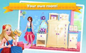Fashion Designer New York Girlsgogames Shopaholic 2 Shopping Game 2 0 Apk Download Android