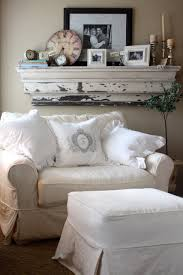 Cozy Reading Nook With Oversized Chair And Pillows Large Big Chairs For  Bedroom Oversized Reading Chair O28
