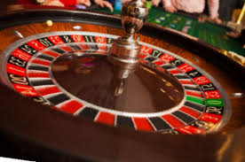 BEST ONLINE CASINO IN UK | Casino Reviews