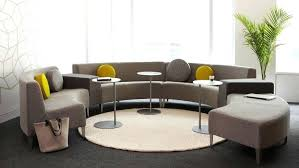 modern office lounge furniture. Modern Office Lobby Furniture Reception Desks Contemporary And Desk . Lounge D