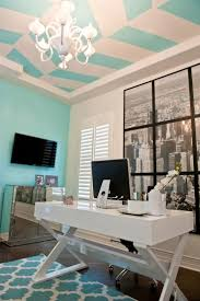 turkey home office. Home Office Tiffany Blue And White Red Egg Design Group With Awesome Also Interesting Regarding Cozy Turkey R