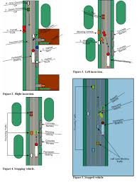 wiring diagrams for kenworth trucks the wiring diagram kenworth heavy truck wiring diagram kenworth wiring diagrams wiring diagram