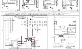 belimo wiring diagram svx24 mft afrx24 thermostat 3 t diagrams full size of belimo actuator wiring diagram thermostat fslf120 complete actuators best diagrams thumb favorite blower