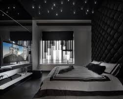 black bedroom home design photos bedroom ideas black