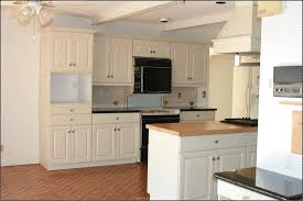 kitchen kitchen sink base cabinet sizes where to buy kitchen