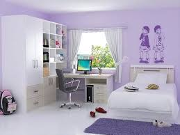 image titled decorate small. Image Titled Decorate Small. How Small