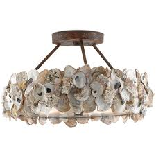 coastal chandelier lighting the hedy chandelier lighting cream from currey and company coastal chandelier lighting with