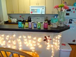 Kitchen Theme For Apartments 17 Best Ideas About College Apartments On Pinterest College