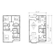 madison i queen anne floor plan tightlines designs narrow lot house plans qld brisbane small single story 1024