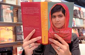 8 ways el peace prize winner malala yousafzai s high experience is way diffe than yours