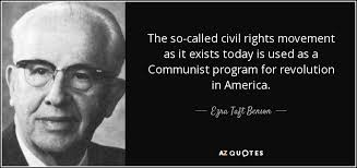 Civil Rights Quotes Simple 448 Civil Rights Quotes 48 QuotePrism