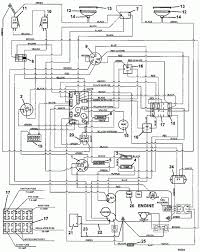 wiring diagram 1997 new holland 3930 not lossing wiring diagram • diagrams 34502550 key switch wiring diagram ford new 3930 ford tractor parts diagram ford 3930 diesel tractor wiring