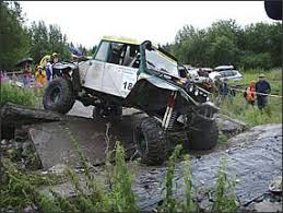 Perm <b>Off</b>-<b>Road Club</b> - Off-Road.Perm.Ru
