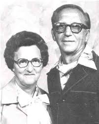 Charles Dale Childers - Twyla D. Sutton