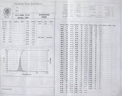 Chasse Shoe Size Chart Chasse Shoe Size Chart Buurtsite Net