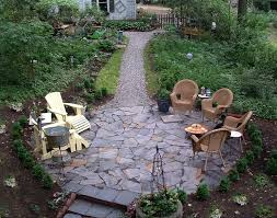Small Picture Garden Design Garden Design with Design My Garden Online Free