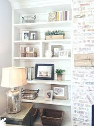 white washed pine furniture. Whitewash Bookcase Stylg Small Whitewashed Oak Pine Furniture Paint .  Cupbord Drwers Bookcse Nd Tall White Washed