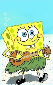 Spongebob Squarepants Wallpaper ...