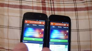 ZTE Reef N810(Virgin Mobile)Review ...