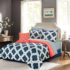 navy quilt queen incredible best bedding sets ideas on low beds within navy blue queen comforter set navy queen duvet cover navy quilt bedspread