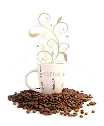 sample informative speech on caffeine and its effects sample informative speech on caffeine
