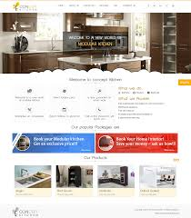 Website Design Price In Chennai Web Design In Chennai Web Development In Chennai Ecommerce