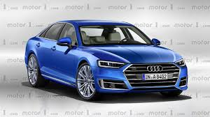 2018 audi s8. contemporary 2018 to 2018 audi s8