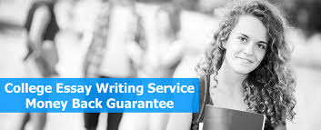 Help With College Essay Writing College Essay Writing Service Help Essay Cafe