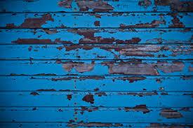 wood garage door texture. Blue Peeled Paint Garage Door Texture Wood Garage Door Texture N