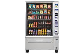 Smart Snacks Vending Machines Beauteous Snacks Superior Vending Ltd