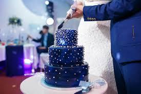 Budu Se Vdávat Potřebuju Něco Modrého Tipy Rady Marriage