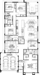 floorplan_. Cinema RoomIndoor Movie NightHouse Floor PlansHouse ...