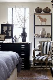 Designs For Bedrooms Cool Inspiration