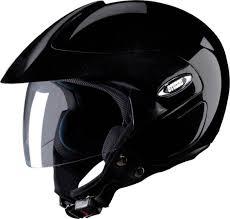 Studds Helmet Size Chart In Mm Tripodmarket Com