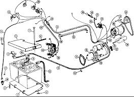john deere f525 wiring schematic john manual repair wiring and case 430 wiring diagram