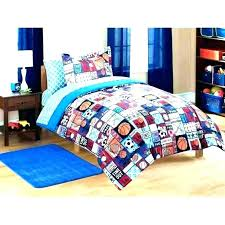 baseball twin sheets baseball themed twin sheets bedding sheet set a sport bed sets golden st baseball twin sheets baseball bedding
