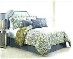 forest green comforter mint green duvet cover forest green comforter dark green bedding forest green queen