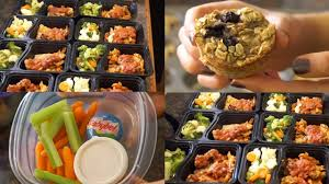 weight watchers freestyle meal prep 1 7 18