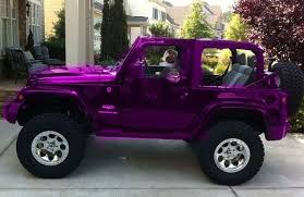custom paint job for your jeep wrangler 4