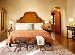 Mediterranean Bedroom Furniture Bedroom Antique Mediterranean Bedroom Furniture Mediterranean