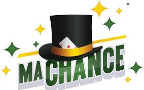 Casino machance avis | Alexander Hamiltoninstitute