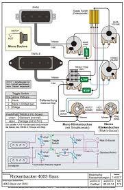 ric bass wiring diagrams talkbass com on rickenbacker 4003 wiring diagram
