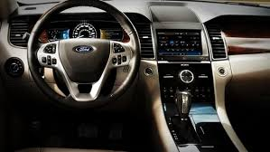 2018 ford taurus interior. brilliant ford interior 2018 ford taurus dashboard in ford taurus interior o