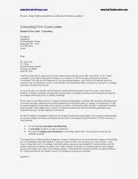 Wordpad Letter Template Template Resume Templates Free Word Download Word