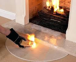 fireplace rugs fireproof fireplace rugs fireproof are secure and beautiful interior fireplace hearth rugs fireproof