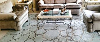 designer rugs and carpets by peykar okc designer rugs s and carpet okc naples